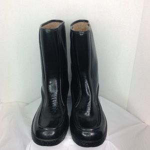 Other - Insulated Rainboots